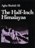 The Half-Inch Himalayas