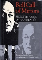 Roll Call of Mirrors