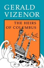 The Heirs of Columbus