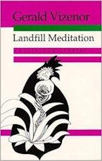 Landfill Meditation
