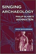 Singing Archaeology