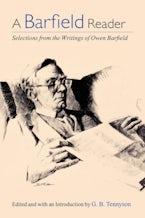 A Barfield Reader