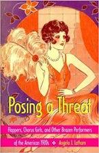 Posing a Threat