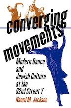 Converging Movements