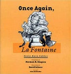 Once Again, La Fontaine