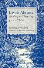 Lavish Absence