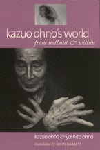 Kazuo Ohno's World