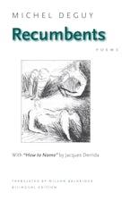Recumbents