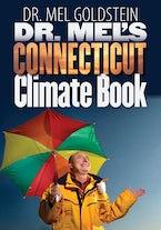 Dr. Mel's Connecticut Climate Book