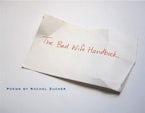 The Bad Wife Handbook
