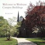 Welcome to Wesleyan