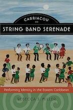 Carriacou String Band Serenade