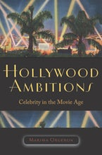Hollywood Ambitions
