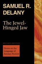 The Jewel-Hinged Jaw