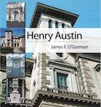 Henry Austin