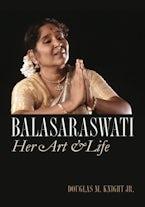 Balasaraswati