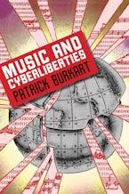 Music and Cyberliberties