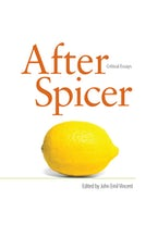 After Spicer