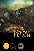 Versed