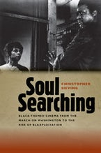 Soul Searching