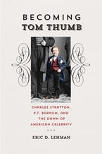 Becoming Tom Thumb
