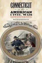Connecticut in the American Civil War