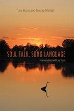 Soul Talk, Song Language