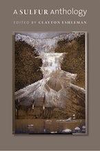 A Sulfur Anthology