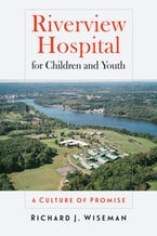 Riverview Hospital for Children and Youth