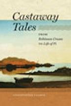 Castaway Tales