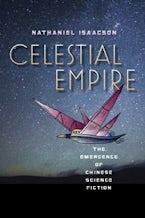 Celestial Empire