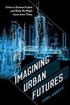 Imagining Urban Futures