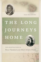 The Long Journeys Home