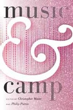 Music & Camp