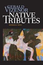 Native Tributes