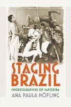 Staging Brazil