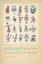 Wild Music