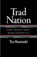 Trad Nation