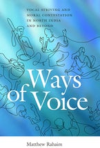 Ways of Voice