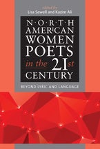 North American Women Poets in the 21st Century