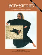 BodyStories