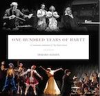 One Hundred Years of Hartt