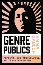 Genre Publics