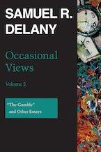 Occasional Views, Volume 2