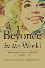 Beyoncé in the World