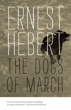 Dogs of March