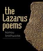 The Lazarus Poems