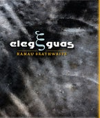 Elegguas