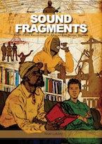 Sound Fragments