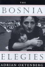 The Bosnia Elegies